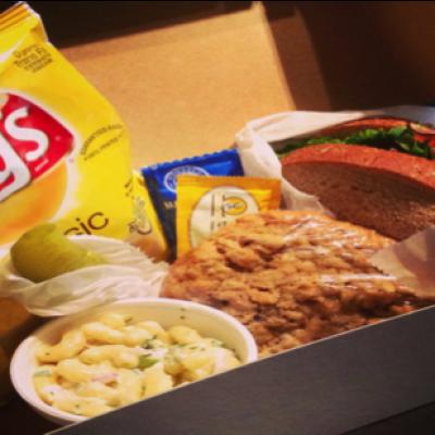 Lunch Box (1)